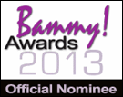 Ellen is a 2013 Bammy Award Finalist for Preschool Director!